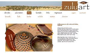 Zulu-Art